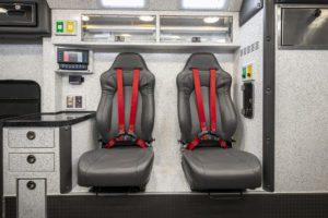 Braun-TLC-Critical-Care-Transport-Ambulance-Model (30)