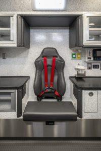 Braun-TLC-Critical-Care-Transport-Ambulance-Model (31)