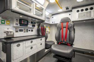 Braun-TLC-Critical-Care-Transport-Ambulance-Model (32)