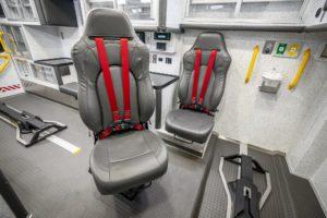 Braun-TLC-Critical-Care-Transport-Ambulance-Model (33)