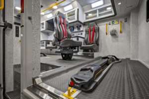 Braun-TLC-Critical-Care-Transport-Ambulance-Model (5)