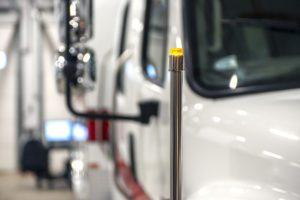 Braun-TLC-Critical-Care-Transport-Ambulance-Model (7)