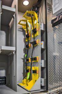 Braun-TLC-Critical-Care-Transport-Ambulance-Model (9)