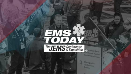 Braun Ambulances to Join Demers Ambulances & Crestline Coach at EMS Today 2020